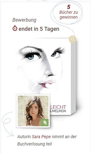 2019-04-11-14_08_35-buchverlosung-zu-_fc3bcnf-mal-vielleicht_-sam-melinda_-von-sara-pepe-lovelybook.png