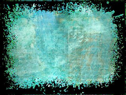 splash-1763305_960_720