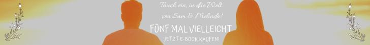 E-Book Jetzt Kaufen.png
