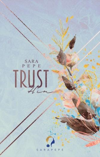 thumbnail_Trust - Him, eBook Cover.jpg